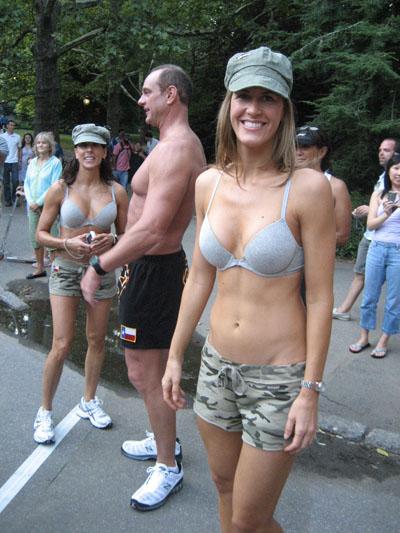 Bikini Sexy Park Overall  nudes (46 foto), Facebook, cameltoe